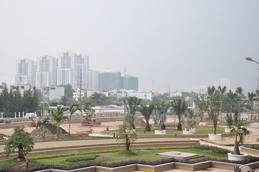 ecisaigon.com.vn nghiệm thu dự án era town-6