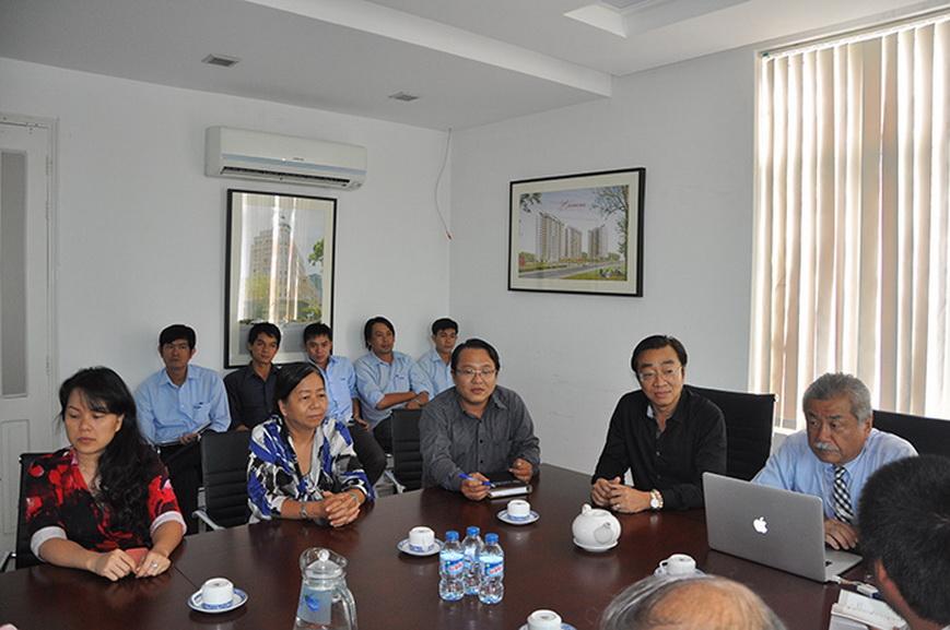 ecisaigon.com.vn_kỹ thuật xây dựng nhà cao tầng_12