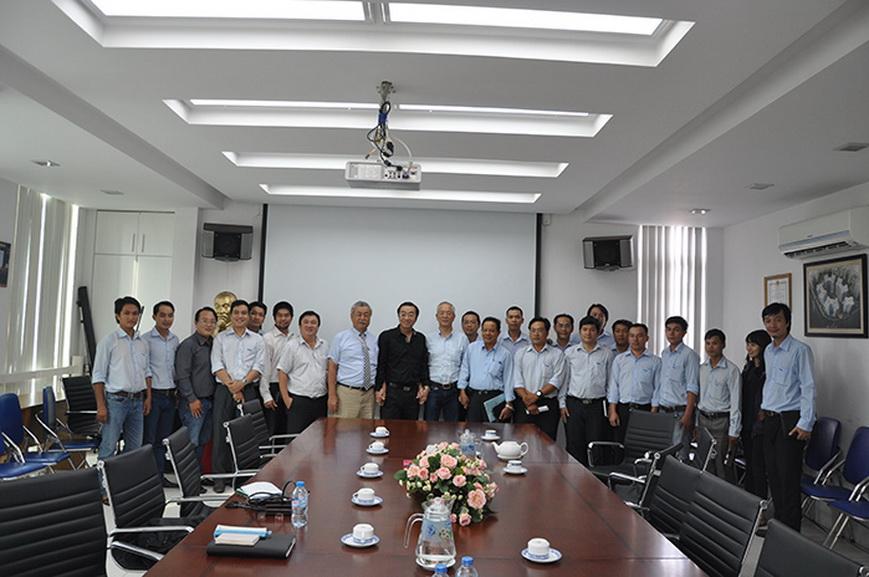 ecisaigon.com.vn_kỹ thuật xây dựng nhà cao tầng_15