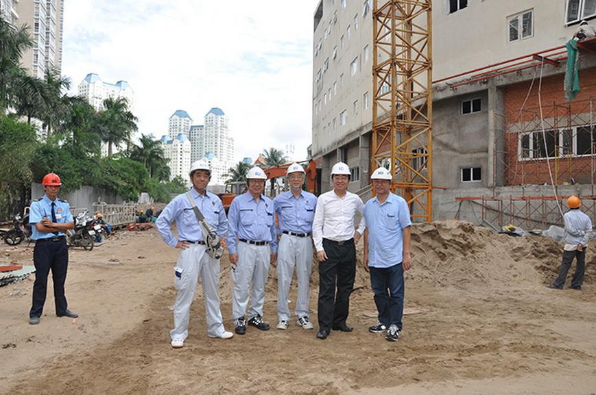 ecisaigon.com.vn_kỹ thuật xây dựng nhà cao tầng_17
