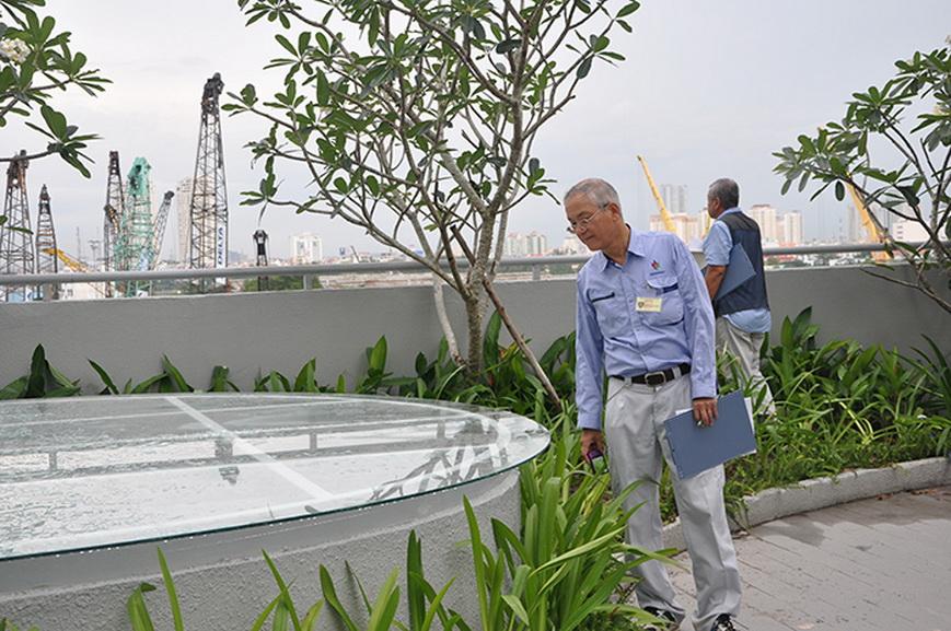 ecisaigon.com.vn_kỹ thuật xây dựng nhà cao tầng_19