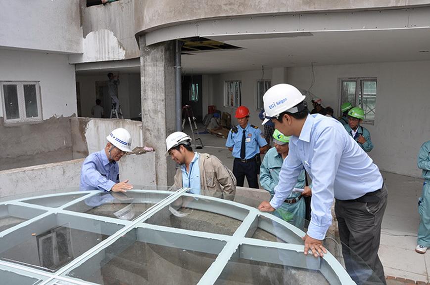 ecisaigon.com.vn_kỹ thuật xây dựng nhà cao tầng_20