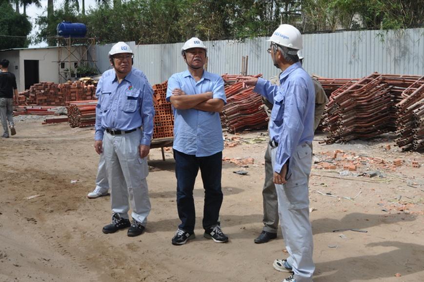 ecisaigon.com.vn_kỹ thuật xây dựng nhà cao tầng_21