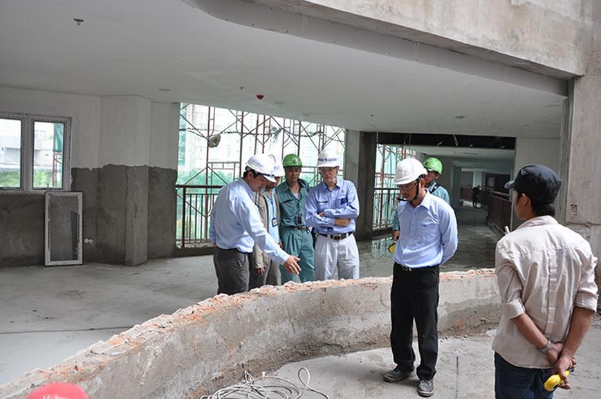 ecisaigon.com.vn_kỹ thuật xây dựng nhà cao tầng_23