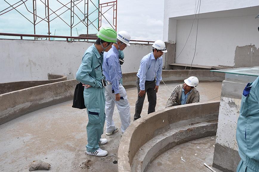 ecisaigon.com.vn_kỹ thuật xây dựng nhà cao tầng_24