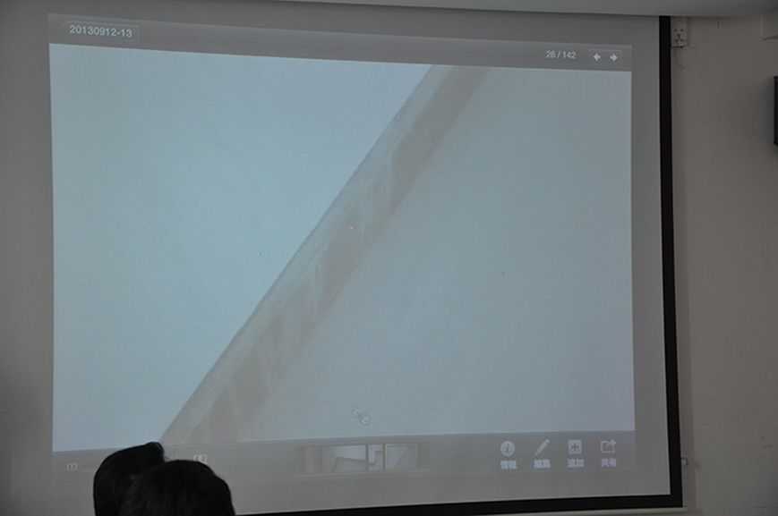 ecisaigon.com.vn_kỹ thuật xây dựng nhà cao tầng_3