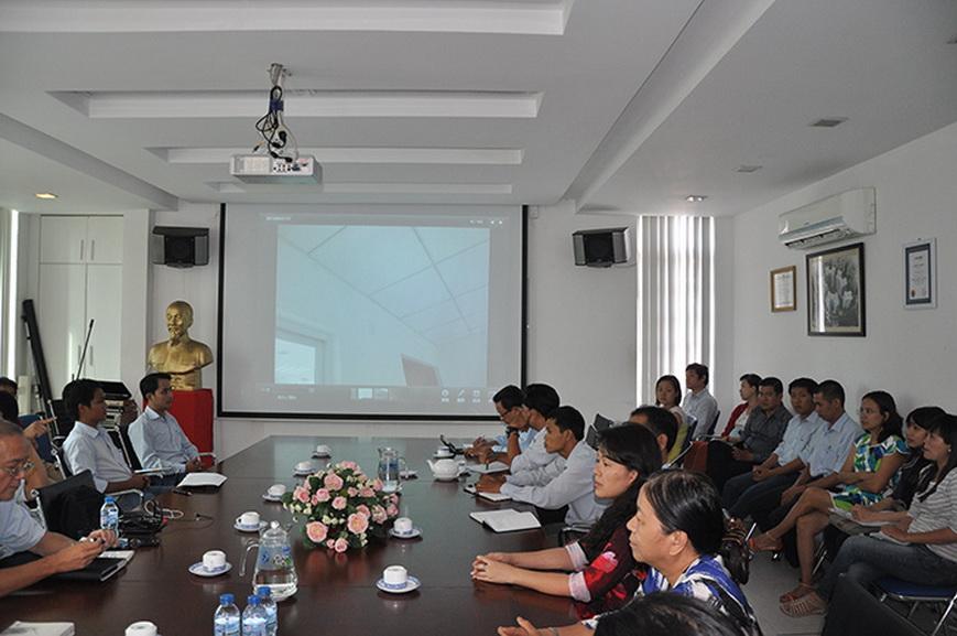 ecisaigon.com.vn_kỹ thuật xây dựng nhà cao tầng_4