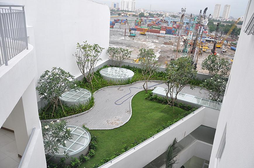 ecisaigon.com.vn_kỹ thuật xây dựng nhà cao tầng_45