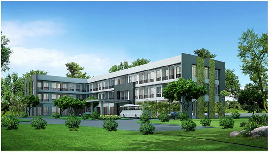 ecisaigon.com.vn_kỹ thuật xây dựng nhà cao tầng_47