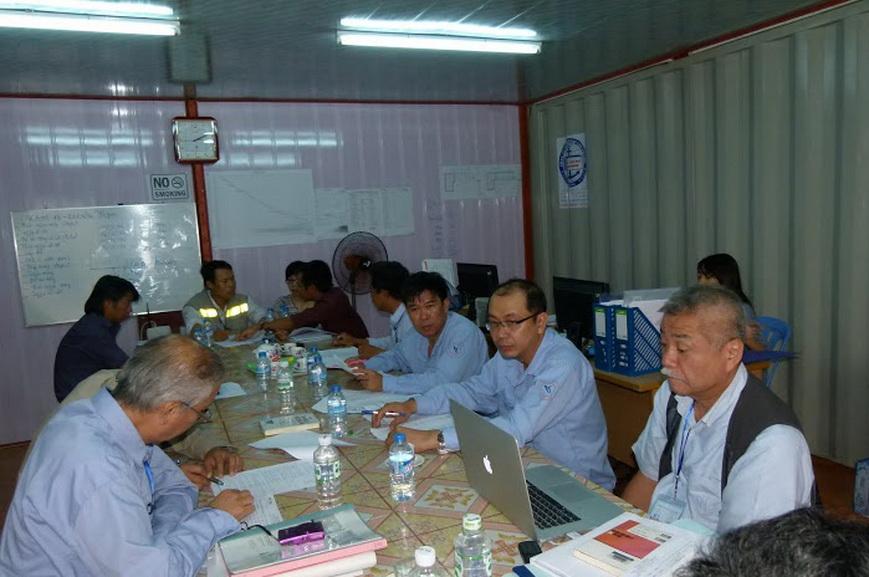 ecisaigon.com.vn_kỹ thuật xây dựng nhà cao tầng_49
