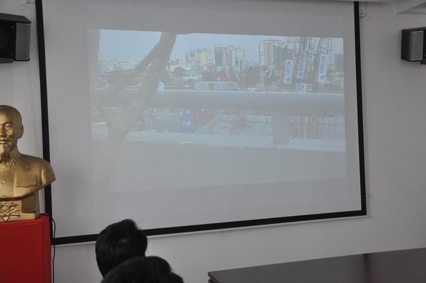 ecisaigon.com.vn_kỹ thuật xây dựng nhà cao tầng_5