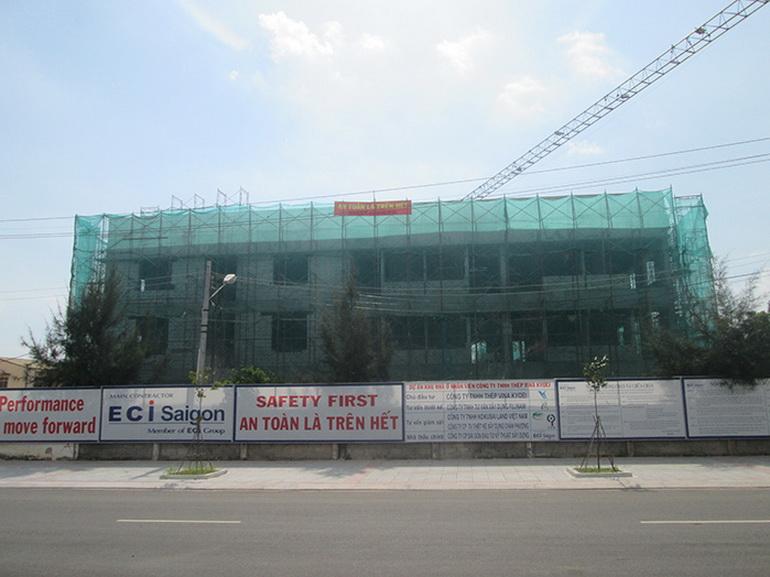 ecisaigon.com.vn_kỹ thuật xây dựng nhà cao tầng_52