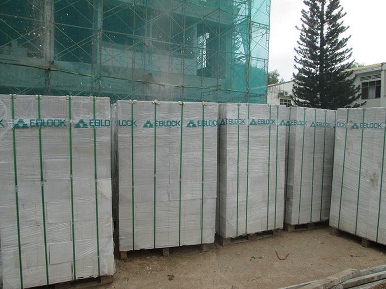 ecisaigon.com.vn_kỹ thuật xây dựng nhà cao tầng_53