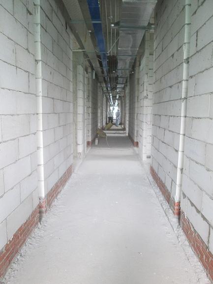 ecisaigon.com.vn_kỹ thuật xây dựng nhà cao tầng_54