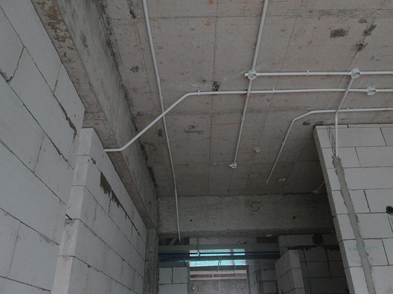 ecisaigon.com.vn_kỹ thuật xây dựng nhà cao tầng_55