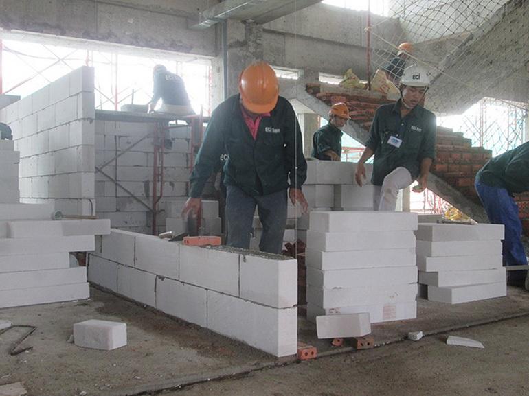 ecisaigon.com.vn_kỹ thuật xây dựng nhà cao tầng_56