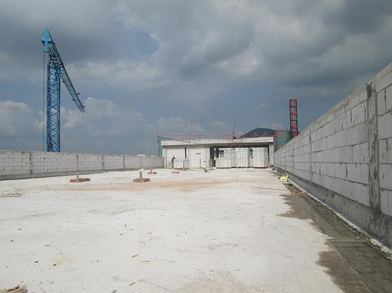 ecisaigon.com.vn_kỹ thuật xây dựng nhà cao tầng_57